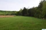 County Road 90 - Photo 25