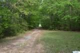 County Road 90 - Photo 3