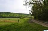 County Road 90 - Photo 5