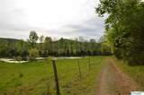 County Road 90 - Photo 6