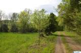 County Road 90 - Photo 7