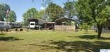 441 County Road 506 - Photo 1