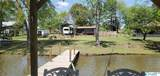 441 County Road 506 - Photo 10