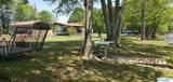 441 County Road 506 - Photo 13