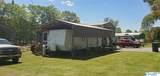 441 County Road 506 - Photo 3
