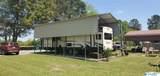 441 County Road 506 - Photo 30