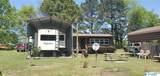 441 County Road 506 - Photo 32