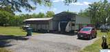 441 County Road 506 - Photo 41