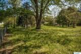 5000 Fallbrook Circle - Photo 35