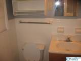 1618 Dug Hill Road - Photo 13