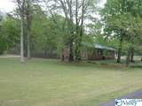 1618 Dug Hill Road - Photo 2