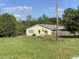 1964 County Road 291 - Photo 13