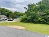 829 River Bend Drive - Photo 1