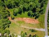 Lot 233 Lookout Mountain Drive - Photo 10