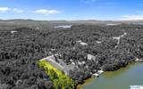 Lot 233 Lookout Mountain Drive - Photo 11