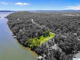 Lot 233 Lookout Mountain Drive - Photo 12