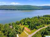 Lot 233 Lookout Mountain Drive - Photo 3
