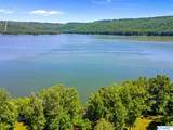 Lot 233 Lookout Mountain Drive - Photo 4