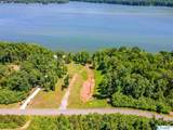Lot 233 Lookout Mountain Drive - Photo 5