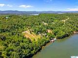 Lot 233 Lookout Mountain Drive - Photo 6