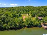 Lot 233 Lookout Mountain Drive - Photo 8
