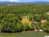 Lot 233 Lookout Mountain Drive - Photo 9