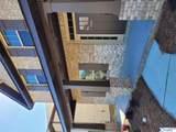 156 Kingswood Drive - Photo 2