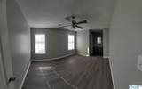 2905 Frost Drive - Photo 7