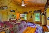 485 Mohawk Cliff Road - Photo 24