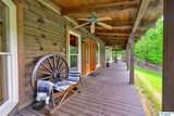 485 Mohawk Cliff Road - Photo 31