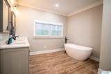1376 Old Mansford Road - Photo 25