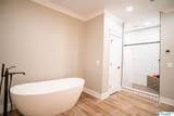 1376 Old Mansford Road - Photo 26