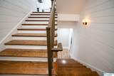 1376 Old Mansford Road - Photo 31