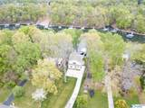 1376 Old Mansford Road - Photo 40