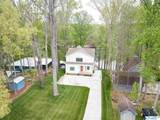 1376 Old Mansford Road - Photo 42