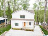 1376 Old Mansford Road - Photo 43