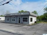3668 Al Highway 69 - Photo 12