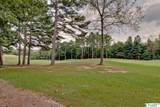 1063 Cherokee Ridge Drive - Photo 44