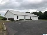 211 County Road 1814 - Photo 3