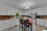 2211 Toll Gate Road - Photo 10