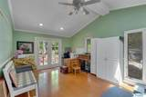 2211 Toll Gate Road - Photo 13