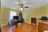 2211 Toll Gate Road - Photo 16