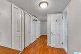 2211 Toll Gate Road - Photo 21