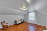2211 Toll Gate Road - Photo 24