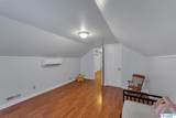 2211 Toll Gate Road - Photo 25
