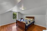 2211 Toll Gate Road - Photo 26