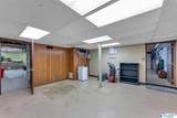 2211 Toll Gate Road - Photo 30