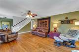 2211 Toll Gate Road - Photo 4