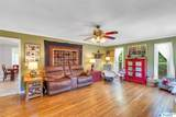 2211 Toll Gate Road - Photo 6