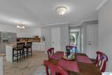 2211 Toll Gate Road - Photo 8